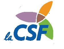 Association CSF