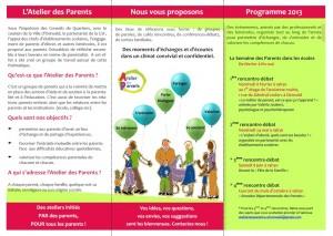 page 2 atelier parents
