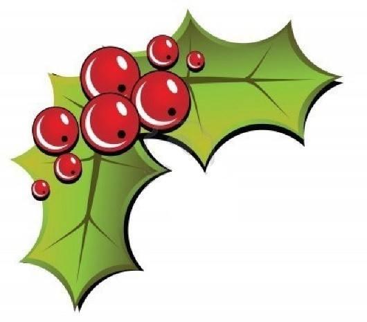 Prime de Noel – SMIC : pas de cadeau pour les familles !