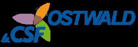 La CSF à Ostwald